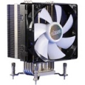Air Cooling (Fans)