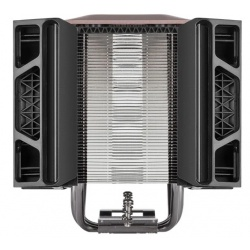 Corsair A500 CPU Cooler with 2x 120mm Fans Intel/AMD