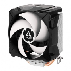 Arctic Freezer 7 X CPU Cooler with 92mm PWM Fan Intel/AMD