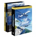 Flight Sim Software